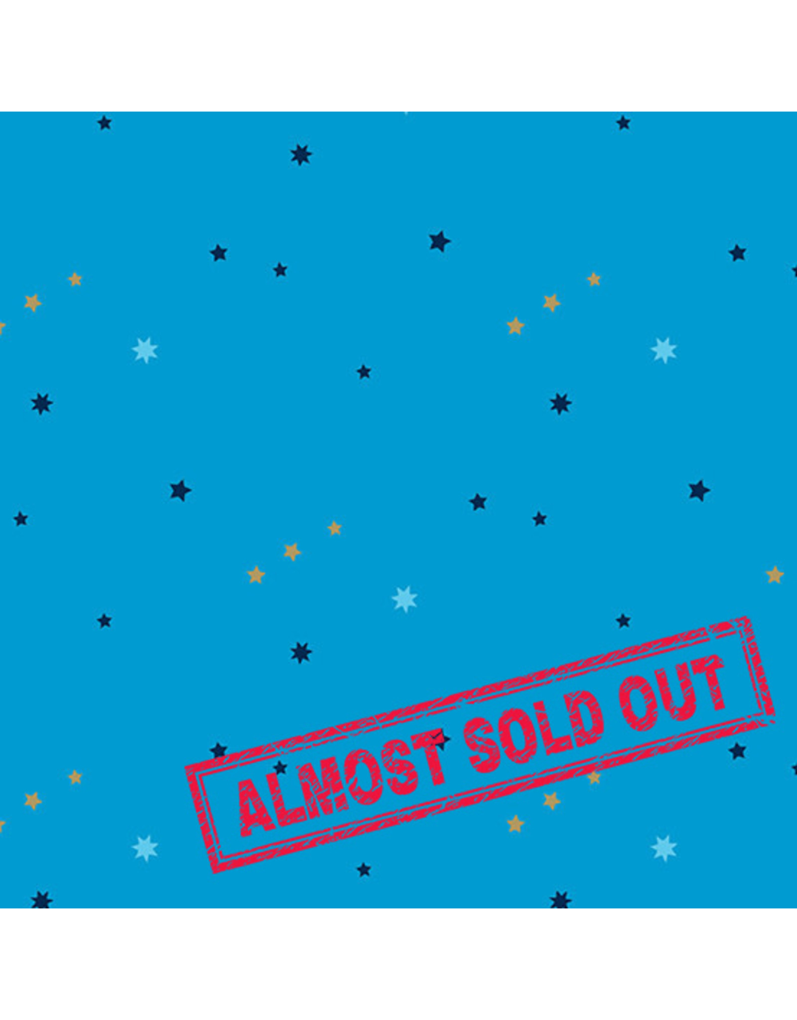 Andover Greatest Hits Vol 1 - Sunstars Blue