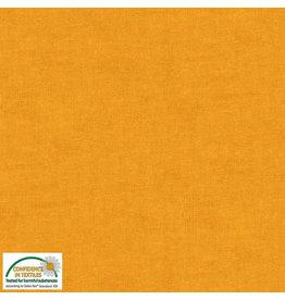 Stof Fabrics Melange - Gold