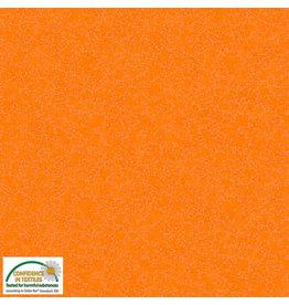 Stof Fabrics Brighton - Orange