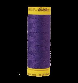 Mettler Silk Finish Cotton 28 - 80 meter - 0030