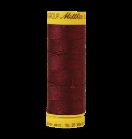 Mettler Silk Finish Cotton 28 - 80 meter - 0111