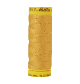Mettler Silk Finish Cotton 28 - 80 meter - 0120