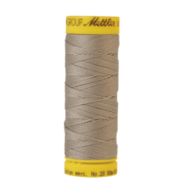Mettler Silk Finish Cotton 28 - 80 meter - 0331