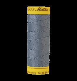 Mettler Silk Finish Cotton 28 - 80 meter - 0350