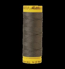 Mettler Silk Finish Cotton 28 - 80 meter - 0415