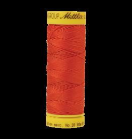 Mettler Silk Finish Cotton 28 - 80 meter - 0450