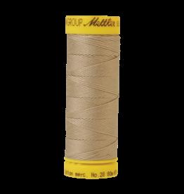 Mettler Silk Finish Cotton 28 - 80 meter - 0538
