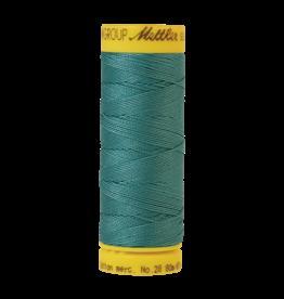 Mettler Silk Finish Cotton 28 - 80 meter - 0611