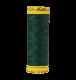 Mettler Silk Finish Cotton 28 - 80 meter - 0757