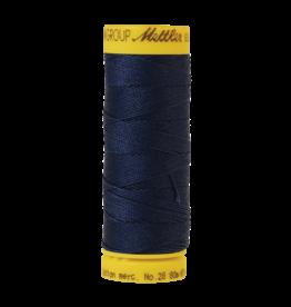 Mettler Silk Finish Cotton 28 - 80 meter - 0825