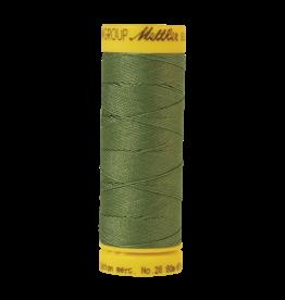 Mettler Silk Finish Cotton 28 - 80 meter - 0840