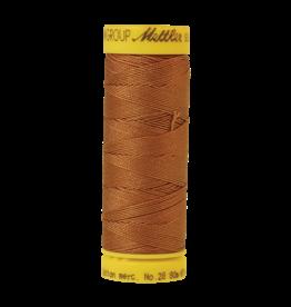 Mettler Silk Finish Cotton 28 - 80 meter - 0899