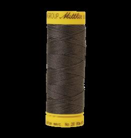 Mettler Silk Finish Cotton 28 - 80 meter - 1282