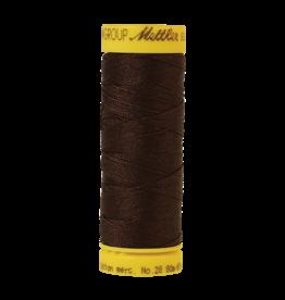 Mettler Silk Finish Cotton 28 - 80 meter - 1002