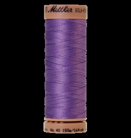 Mettler Silk Finish Cotton 40 - 150 meter - 0029