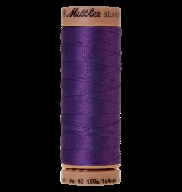 Mettler Silk Finish Cotton 40 - 150 meter - 0030