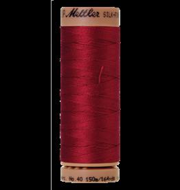 Mettler Silk Finish Cotton 40 - 150 meter - 0105