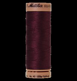 Mettler Silk Finish Cotton 40 - 150 meter - 0109