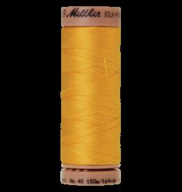 Mettler Silk Finish Cotton 40 - 150 meter - 0120