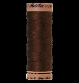 Mettler Silk Finish Cotton 40 - 150 meter - 0173