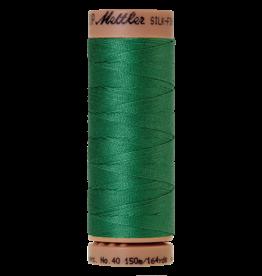 Mettler Silk Finish Cotton 40 - 150 meter - 0224