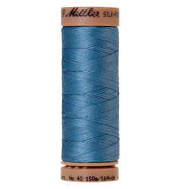 Mettler Silk Finish Cotton 40 - 150 meter - 0338