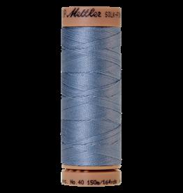 Mettler Silk Finish Cotton 40 - 150 meter - 0350