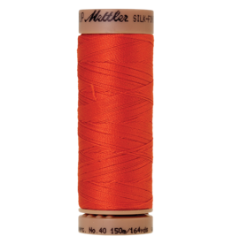 Mettler Silk Finish Cotton 40 - 150 meter - 0450