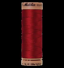 Mettler Silk Finish Cotton 40 - 150 meter - 0504