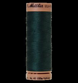 Mettler Silk Finish Cotton 40 - 150 meter - 0757