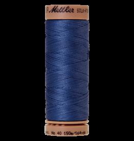 Mettler Silk Finish Cotton 40 - 150 meter - 0815