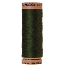 Mettler Silk Finish Cotton 40 - 150 meter - 0886
