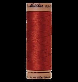 Mettler Silk Finish Cotton 40 - 150 meter - 1074