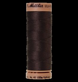 Mettler Silk Finish Cotton 40 - 150 meter - 1382
