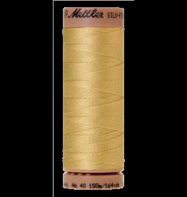 Mettler Silk Finish Cotton 40 - 150 meter - 1412
