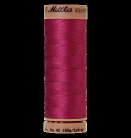 Mettler Silk Finish Cotton 40 - 150 meter - 1417