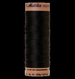 Mettler Silk Finish Cotton 40 - 150 meter - 4000