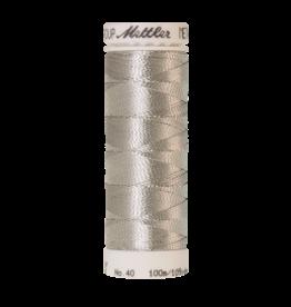 Mettler Metallic - 100 meter - 0511