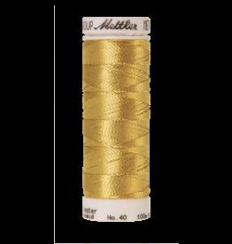 Mettler Metallic - 100 meter - 2108