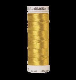 Mettler Metallic - 100 meter - 0490