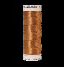 Mettler Metallic - 100 meter - 1134