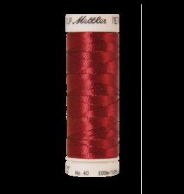 Mettler Metallic - 100 meter - 1723