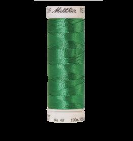 Mettler Metallic - 100 meter - 5833