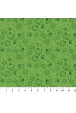Figo Grow - Onions Green