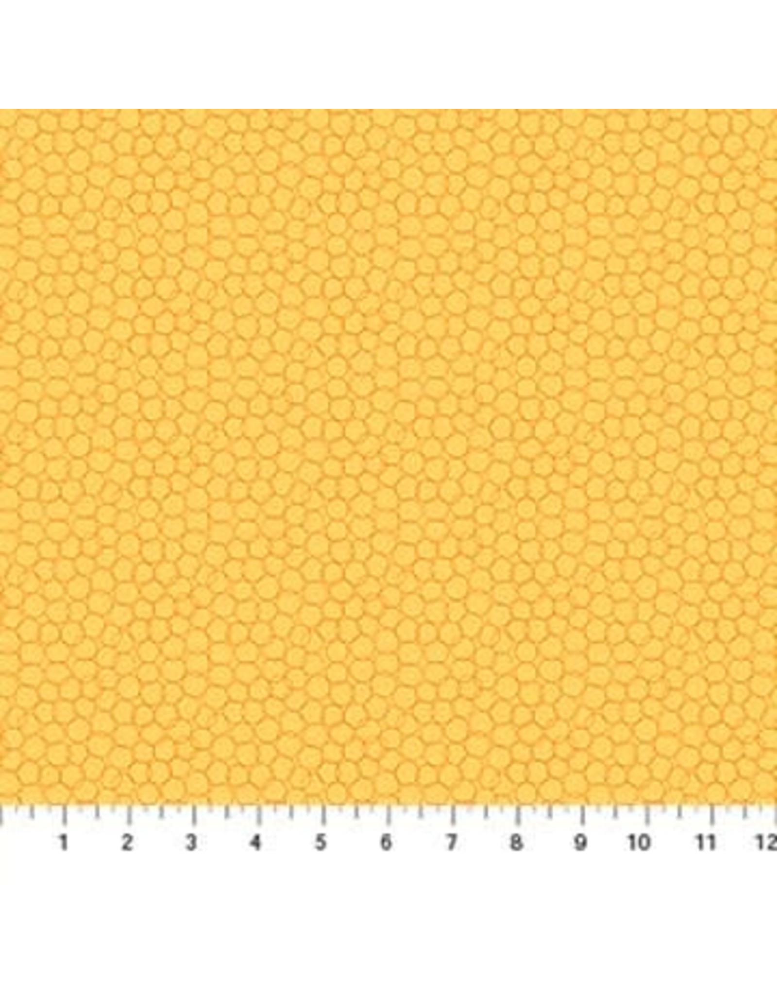 Figo Grow - Bubbles Yellow