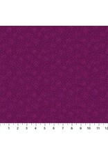 Figo Grow - Seeds Purple