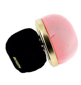 Bohin Speldenkussen Armband - Roze