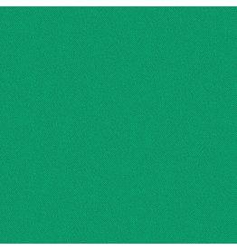 Andover Phosphor 21 - Jade