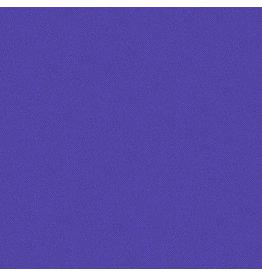 Andover Phosphor 21 - Ultraviolet