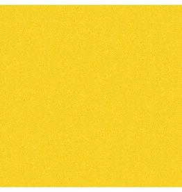 Andover Phosphor 21 - Pollen